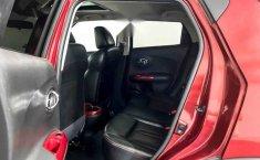 45955 - Nissan Juke 2014 Con Garantía-7