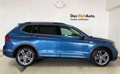 Volkswagen Tiguan 2019 R LINE-1