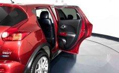45955 - Nissan Juke 2014 Con Garantía-6