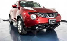 45955 - Nissan Juke 2014 Con Garantía-5