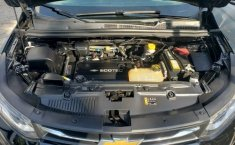 Chevrolet Trax LS 2019 en buena condicción-1