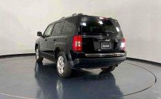 Se pone en venta Jeep Patriot 2015-1