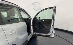45350 - Volkswagen Tiguan 2015 Con Garantía-2