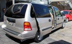 Ford Windstar 2003 impecable en Guadalajara-4