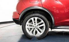 45955 - Nissan Juke 2014 Con Garantía-4