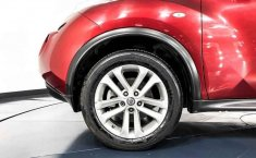 45955 - Nissan Juke 2014 Con Garantía-3