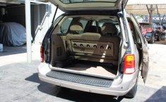 Ford Windstar 2003 impecable en Guadalajara-3
