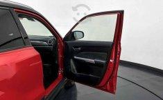 37405 - Suzuki Vitara 2016 Con Garantía-3