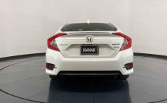 Se vende urgemente Honda Civic 2018 en Cuauhtémoc-2