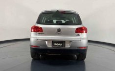 45350 - Volkswagen Tiguan 2015 Con Garantía-1