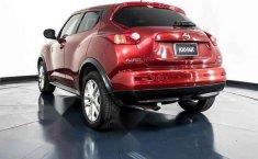 45955 - Nissan Juke 2014 Con Garantía-2