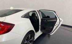 Se vende urgemente Honda Civic 2018 en Cuauhtémoc-1