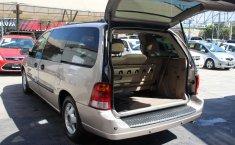 Ford Windstar 2003 impecable en Guadalajara-2