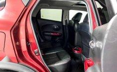 45955 - Nissan Juke 2014 Con Garantía-1