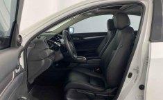 Se vende urgemente Honda Civic 2018 en Cuauhtémoc-0