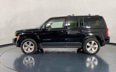 Se pone en venta Jeep Patriot 2015-0