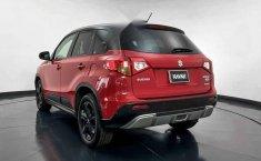 37405 - Suzuki Vitara 2016 Con Garantía-2