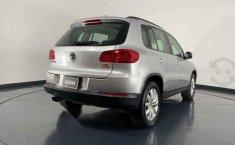 45350 - Volkswagen Tiguan 2015 Con Garantía-0