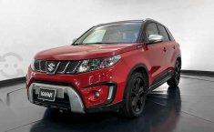 37405 - Suzuki Vitara 2016 Con Garantía-0