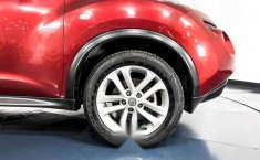 45955 - Nissan Juke 2014 Con Garantía-0