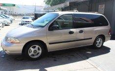 Ford Windstar 2003 impecable en Guadalajara-0