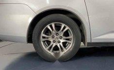 48350 - Honda Odyssey 2013 Con Garantía-19
