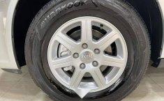 Se pone en venta Chrysler Town & Country 2011-15