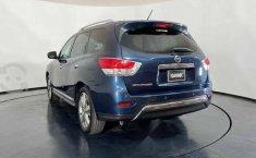 47383 - Nissan Pathfinder 2015 Con Garantía-19