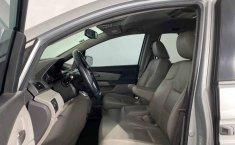48350 - Honda Odyssey 2013 Con Garantía-18