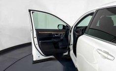 45948 - Honda CRV 2018 Con Garantía-19
