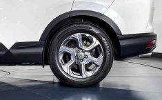 45948 - Honda CRV 2018 Con Garantía-18