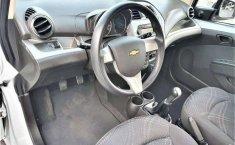 CHEVROLET BEAT 2018 Sedan LT-17