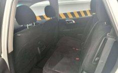 Se vende urgemente Nissan Pathfinder 2015 en Iztapalapa-11
