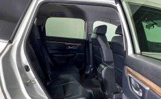 45948 - Honda CRV 2018 Con Garantía-16