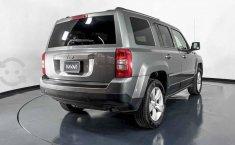 43820 - Jeep Patriot 2012 Con Garantía-19