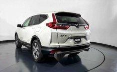 45948 - Honda CRV 2018 Con Garantía-15