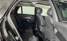 48153 - Mercedes-Benz Clase GLC 2016 Con Garantía-17