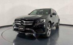 48153 - Mercedes-Benz Clase GLC 2016 Con Garantía-16