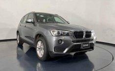 45103 - BMW X3 2015 Con Garantía-18