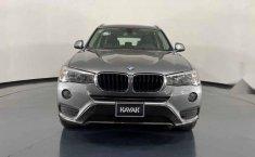 45103 - BMW X3 2015 Con Garantía-17