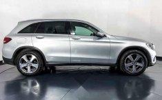 38487 - Mercedes-Benz Clase GLC 2017 Con Garantía-15