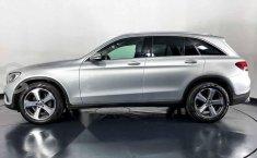 38487 - Mercedes-Benz Clase GLC 2017 Con Garantía-14