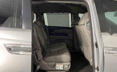 48350 - Honda Odyssey 2013 Con Garantía-14