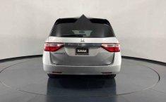 48350 - Honda Odyssey 2013 Con Garantía-16