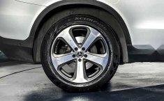 38487 - Mercedes-Benz Clase GLC 2017 Con Garantía-13