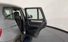 45103 - BMW X3 2015 Con Garantía-16