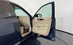 47383 - Nissan Pathfinder 2015 Con Garantía-17