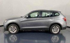 45103 - BMW X3 2015 Con Garantía-15