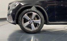 48153 - Mercedes-Benz Clase GLC 2016 Con Garantía-13