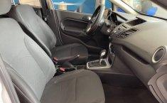 Ford Fiesta 2015 1.6 Se Sedan At-14